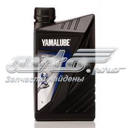 масло моторное  YMD630600100