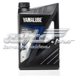 масло моторное  YMD630600400