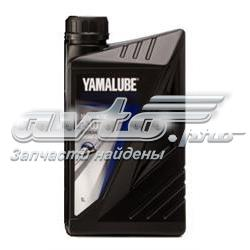 масло моторное 2-тактный мотор YMD630230100