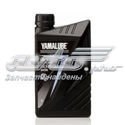 масло трансмиссии  YMD7301010A3