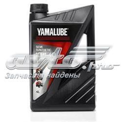 масло моторное  YMD650210403