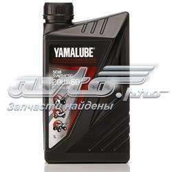 масло моторное  YMD650220103