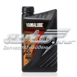 масло моторное  YMD650310103