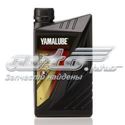 масло моторное  YMD670400101