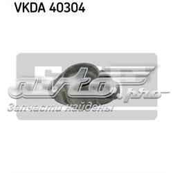 опора амортизатора заднего  VKDA40304