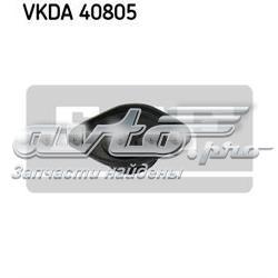 опора амортизатора заднего  VKDA40805