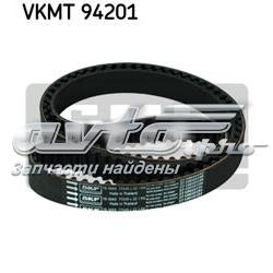 ремень грм  VKMT94201