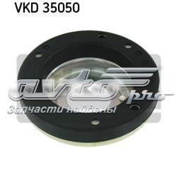 подшипник опорный амортизатора переднего  VKD35050