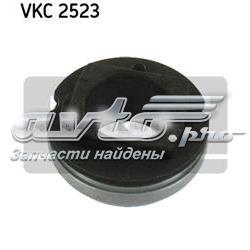 подшипник сцепления выжимной  VKC2523