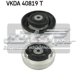 опора амортизатора заднего  VKDA40819T