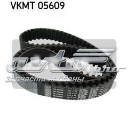 ремень грм  VKMT05609