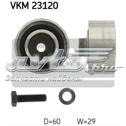 ролик ременя грм, паразитний  VKM23120
