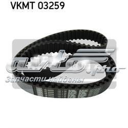 ремень грм  VKMT03259