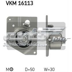 натяжитель ремня грм  VKM16113