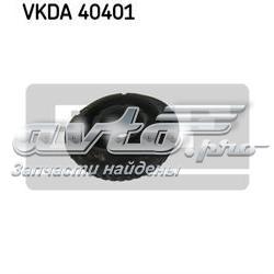 опора амортизатора заднего  VKDA40401