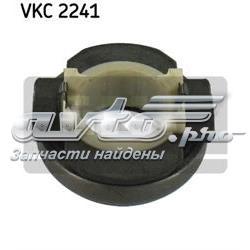 подшипник сцепления выжимной  VKC2241