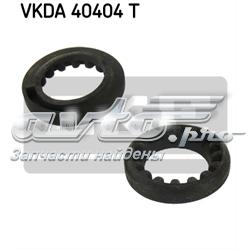 опора амортизатора заднего  VKDA40404T