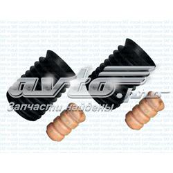 амортизатор передній  VKDP33801T
