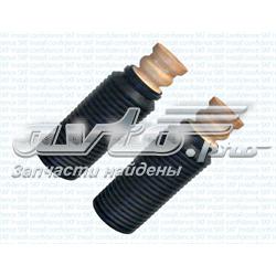 амортизатор задній  VKDP43101T