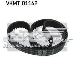 ремень грм  VKMT01142