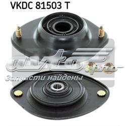 амортизатор передній  vkdc81503t