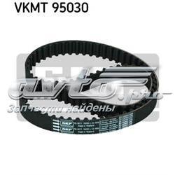 ремень грм  VKMT95030