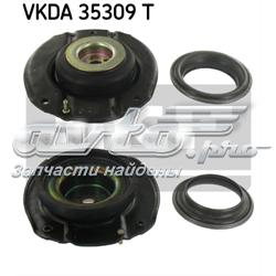 опора амортизатора переднего правого  VKDA35309T