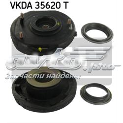 опора амортизатора переднего правого  VKDA35620T
