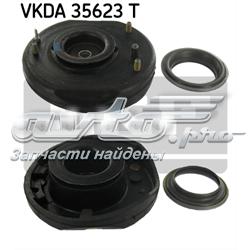 опора амортизатора переднего правого  vkda35623t