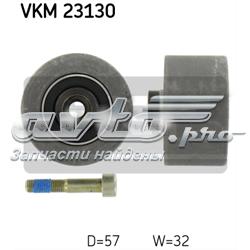 ролик ременя грм, паразитний  VKM23130