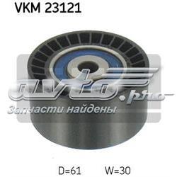 ролик ременя грм, паразитний  VKM23121