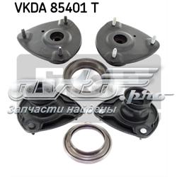 опора амортизатора переднего левого  VKDA85401T