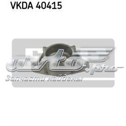 опора амортизатора заднего  VKDA40415