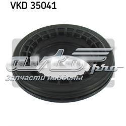 подшипник опорный амортизатора переднего  VKD35041