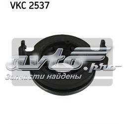 подшипник сцепления выжимной  vkc2537