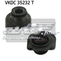 опора амортизатора переднего левого  vkdc35232t