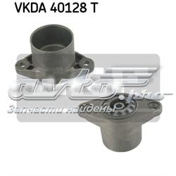 опора амортизатора заднего  VKDA40128T