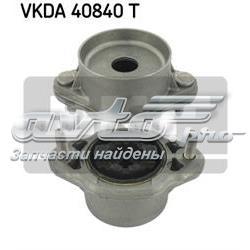 опора амортизатора заднего  VKDA40840T