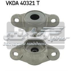 амортизатор задній  VKDA40321T