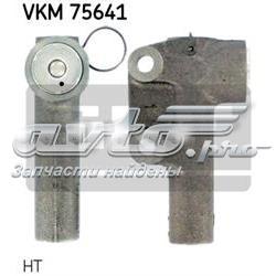 натяжитель ремня грм  VKM75641
