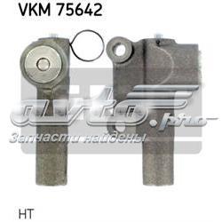 натяжитель ремня грм  VKM75642