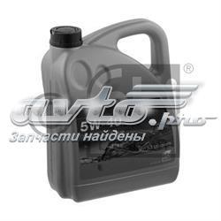 масло моторное 5w-40 32938