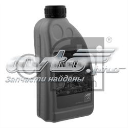 масло моторное синтетическое 32941