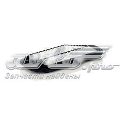 Фото: Фильтр воздушный Chevrolet Spark