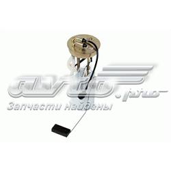топливный насос электрический погружной  X10736002016