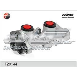 цилиндр тормозной главный  T20144