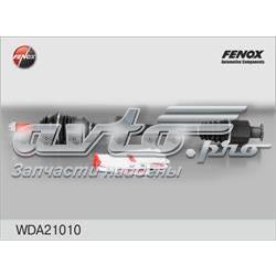 полуось (привод) передняя правая  WDA21010
