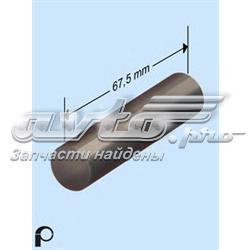 ремкомплект вакуумного насоса  352124050