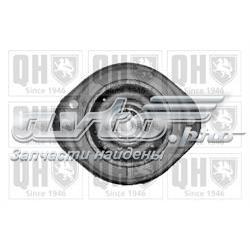 Опора амортизатора переднего OPEL 0344506