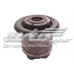 Фото: Сайлентблок переднього нижнього важеля Dacia Logan